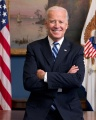 Joe Biden 46 th Elected Präsident